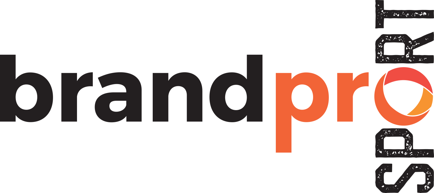 BrandPro Sport